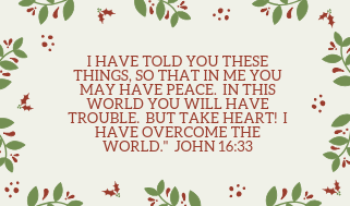 john-16_33-i-have-told-you-these-things-so